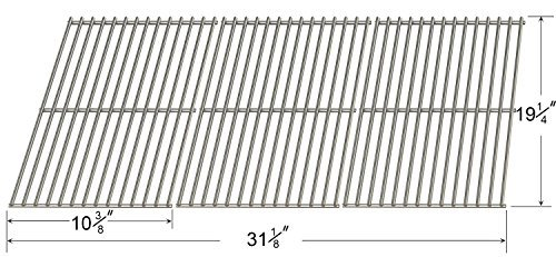 65223-stainless-steel-cooking-grid-set-of-3-for-gas-grill-models-brinkmann-broil-mate-charmglow-glen
