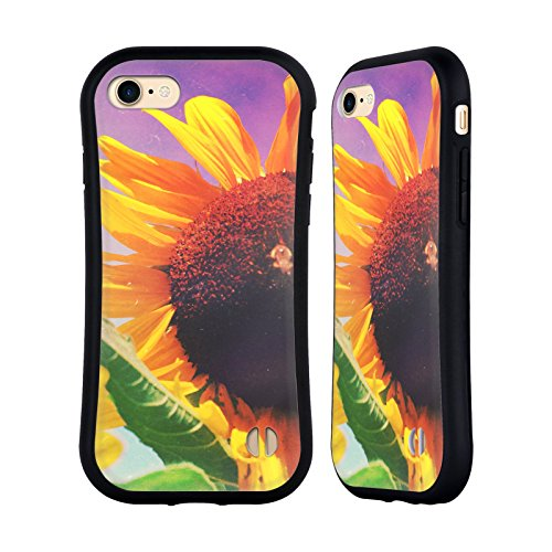 official-olivia-joy-stclaire-sunflowers-and-sky-nature-2-hybrid-case-for-apple-iphone-7