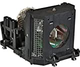 Sharp Projector Lamp PG-M20S