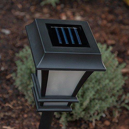 PEGASO LÁMPARA LED, E27 7W> 70W 630 LM