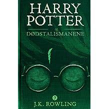 Harry Potter og Dødstalismanene (Norwegian Edition)
