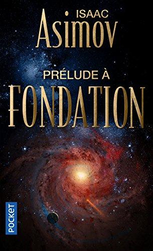 Prlude  Fondation - T1 (1)