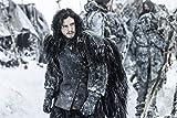 Game of Thrones - Die komplette 3 - Staffel [Blu-ray] -