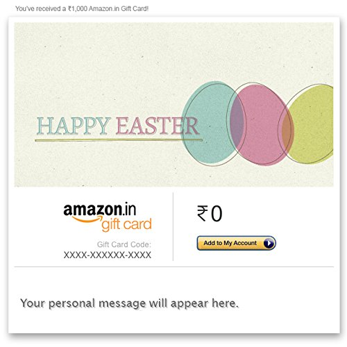 Easter gift cards vouchers buy easter gift vouchers cards gc4 negle Gallery