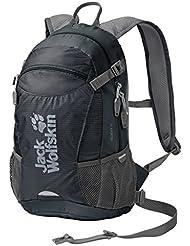 Jack Wolfskin Unisex Velocity 12 Rucksack, One Size