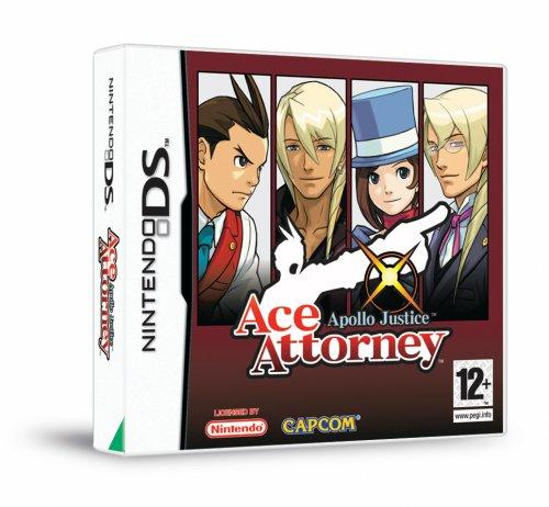 ace-attorney-apollo-justice-nintendo-ds