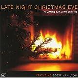 Late Night Christmas Eve
