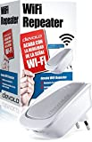 Devolo 9446 Wireless Network Extender