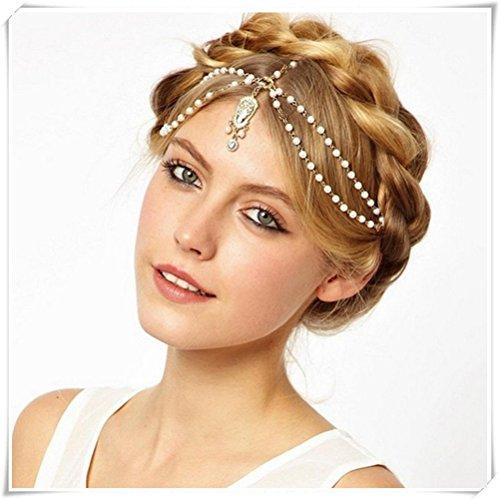 bohemia-perla-nappa-fascia-per-capelli-headwear-decorazione-capelli-anello