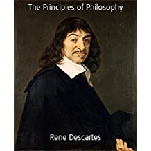 The Principles of Philosophy (English Edition)