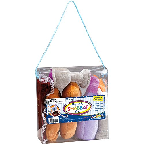 rite-lite-my-soft-shabbat-set