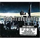 Character by Dark Tranquillity (2005-02-08)
