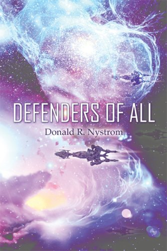 Defenders of All Cover Image