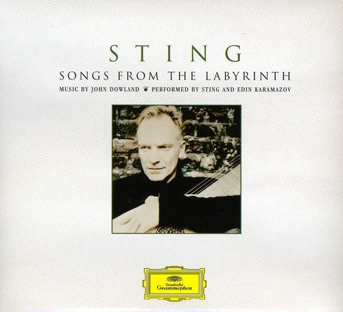 songs-from-the-labyrinth