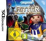 Playmobil - Ritter