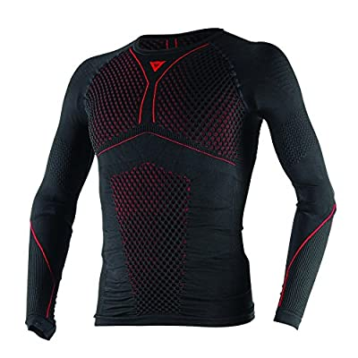 Dainese D-Core Thermo Tee LS Motorcycle Underwear