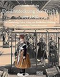 Die Entdeckung der Tracht um 1900: Die Sammlung Oskar Kling zur ländlichen Kleidung im Germanischen Nationalmuseum