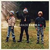 EXPO 86 by Wolf Parade (2010-06-29)