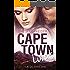 Capetown Lovers - (un)geliebtes Erbe