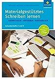 ISBN 3507417502