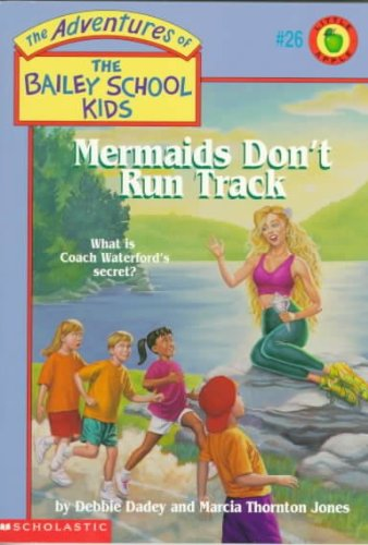 mermaids-dont-run-track-by-dadey-debbie-author-paperback-published-on-05-1997