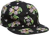 Best Dickies Baseball Hats - Dickies Men's Oroville Baseball Cap, Multicoloured (Black), One Review