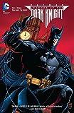 Batman Comic Book Villains Review and Comparison