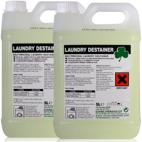 laundry-destainer-antibacterial-stain-remover-10l