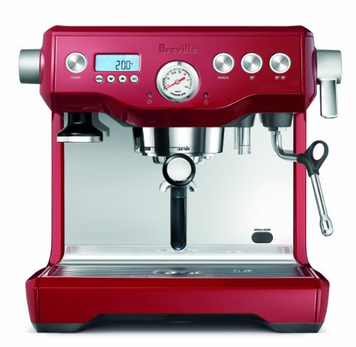 breville-bes920cbxl-dual-boiler-espresso-machine-cranberry-red-by-breville