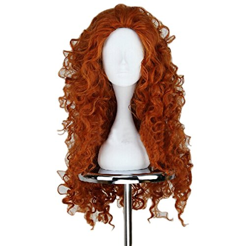 anogol-hair-cap-womens-fluffy-wavy-party-halloween-costume-cosplay-wig-long-brown