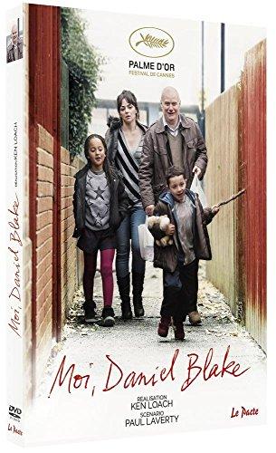 """<a href=""""/node/10128"""">Moi, Daniel Blake (Palme d'Or au Festival de Cannes 2016)</a>"""