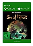 Sea of Thieves [Vollversion] [Xbox One - Download Code]