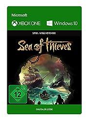 von RAREPlattform:Windows 10, Xbox One(5)Neu kaufen: EUR 69,99
