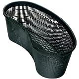 Kidney Contour Aquatic Pond Basket