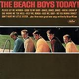 The Beach Boys Today! (2001 - Remaster)