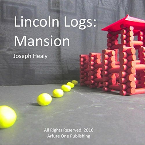 lincoln-logs-mansion