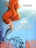 Sirène / Surfeur