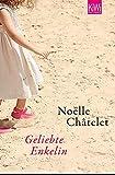 Geliebte Enkelin: Roman bei Amazon kaufen