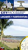 Lanzarote y Fuerteventura :