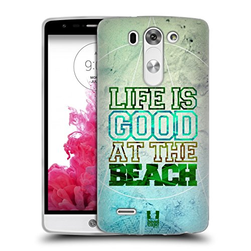 head-case-designs-life-is-good-scatti-estivi-cover-morbida-in-gel-per-lg-g3-s-g3-beat-g3-vigor
