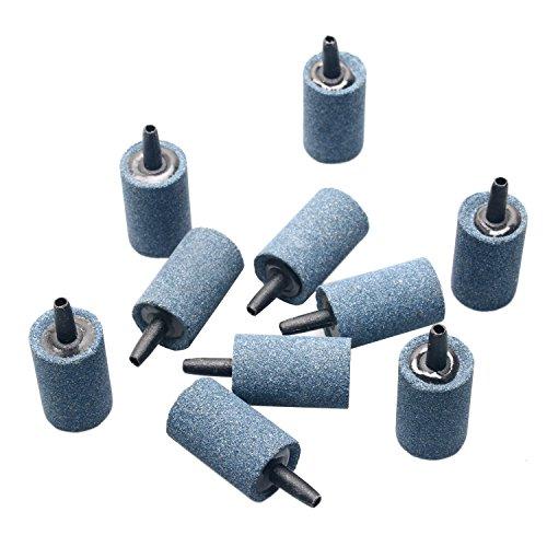 uniclife-10-pcs-cilindro-de-aire-Piedra-Difusor-de-burbuja-12-Airstones-para-Acuario-Fish-Tank-bomba-y-cultivos-hidropnicos