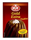 Ruf Puddingpulver Schoko Gold Extra, 14er Pack (14