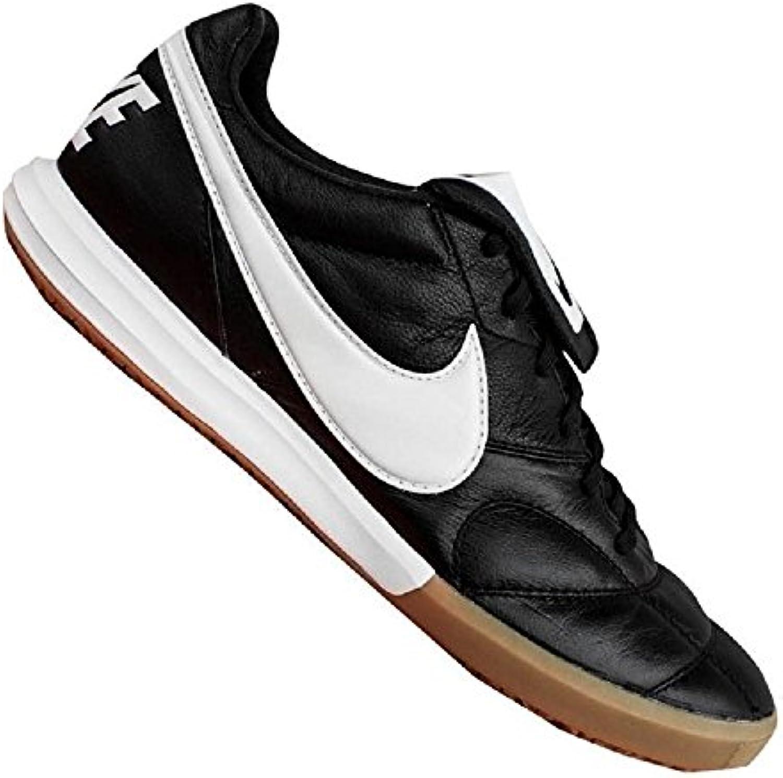 Nike The Premier II IC, Zapatillas de Fútbol Unisex Adulto
