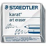 Staedtler Kneadable Art Eraser 5427