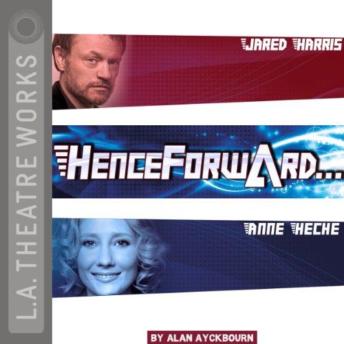 Henceforward...  Audiolibri