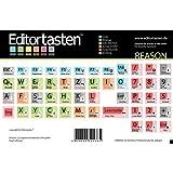 Editortasten Reason B-STOCK EINZELSTÜCK EOL
