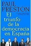 https://libros.plus/el-triunfo-de-la-democracia-en-espana-de-franco-a-felipe-gonzalez-pasando-por-juan-carlos/