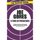 A Time of Predators (English Edition)