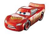 Disney Cars FCV95 Saetta McQueen Cambia e Sfreccia