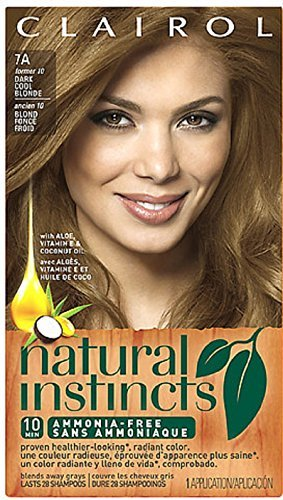 natural-instincts-hair-color-dark-cool-blonde-7a-1-ea-by-clairol